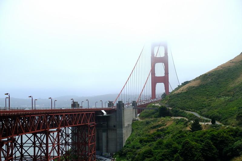 California Day 9 Golden Gate 06-03-2017 76.JPG