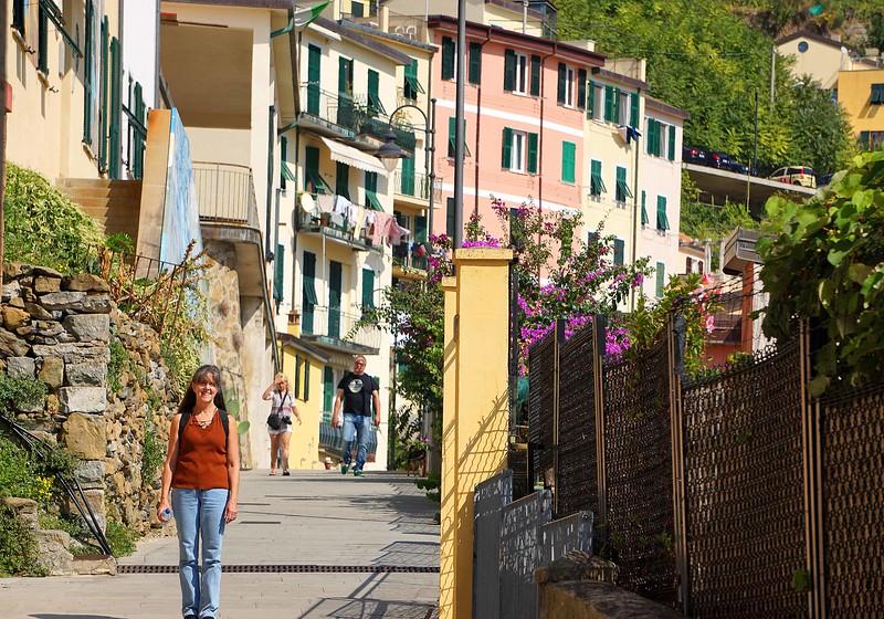 Rapallo11.jpg