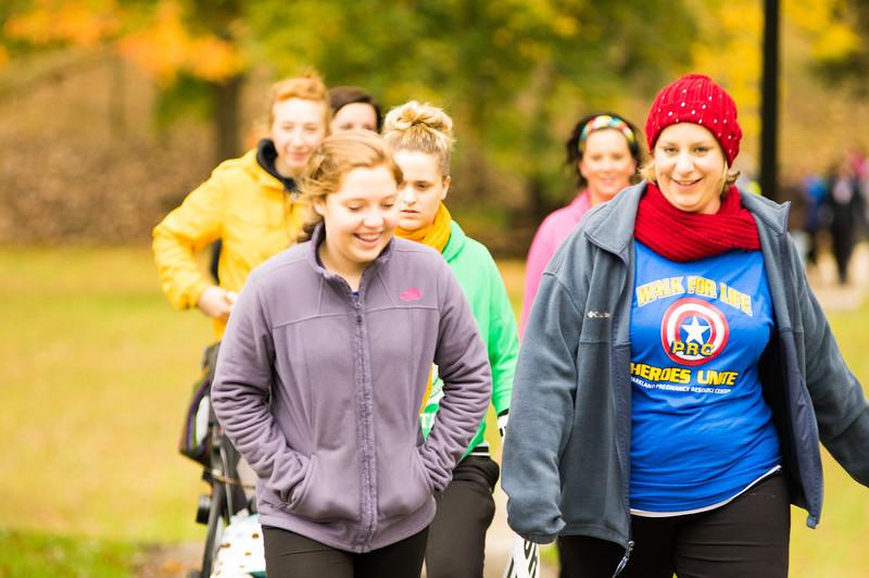 10-11-14 Parkland PRC walk for life (152).jpg
