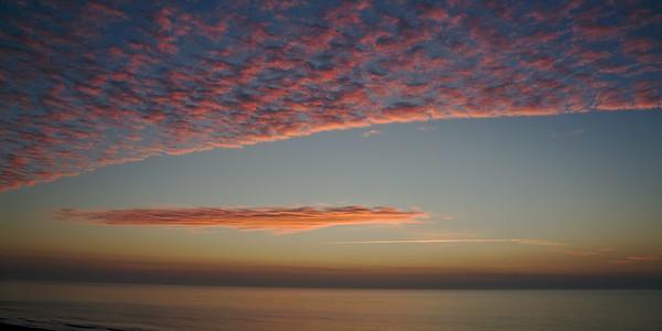 Feb 2019 Myrtle Beach