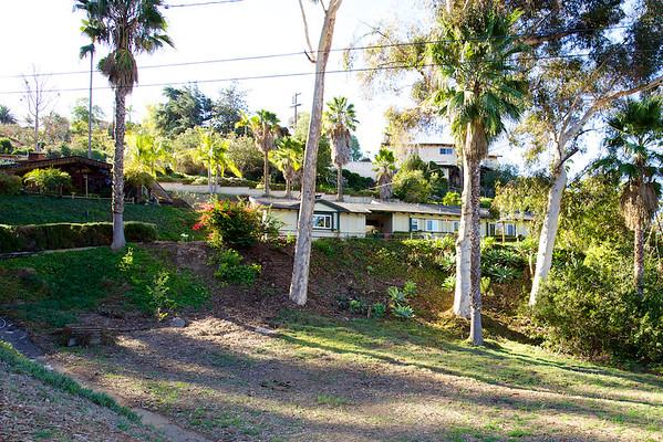 5140 Rockridge Road, La Mesa, CA 91941