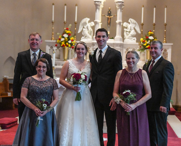 100519 Becca Dayne Wedding- Long Lens-7928.jpg
