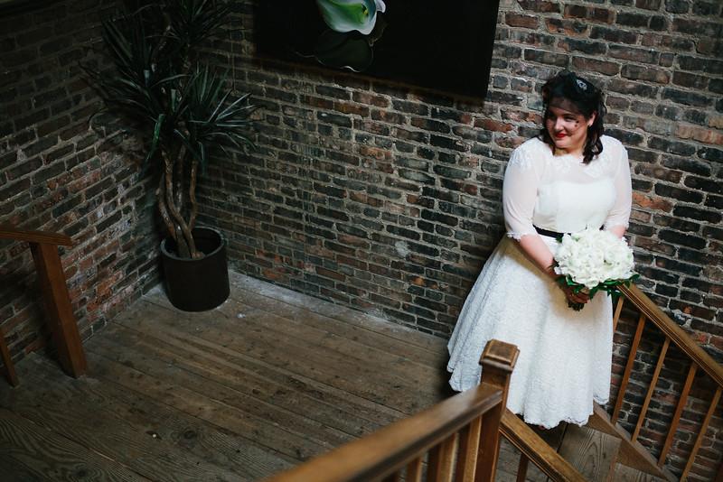 Le Cape Weddings_Natalie + Joe-253.jpg