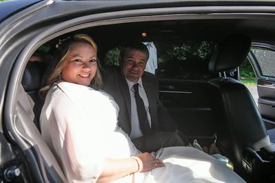 Cindy & Jesse