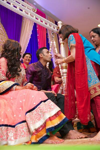 Le Cape Weddings - Indian Wedding - Day 4 - Megan and Karthik  27.jpg