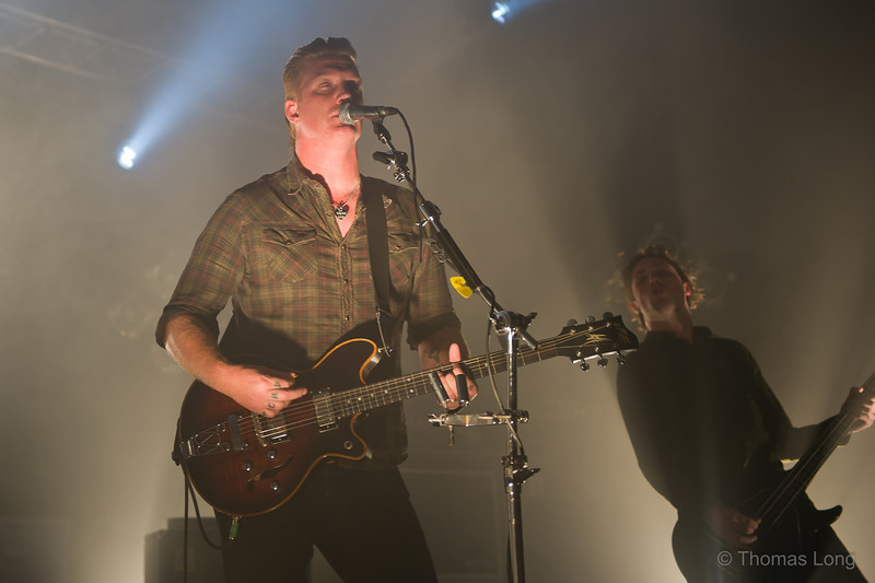 Queens of the Stone Age-032.jpg