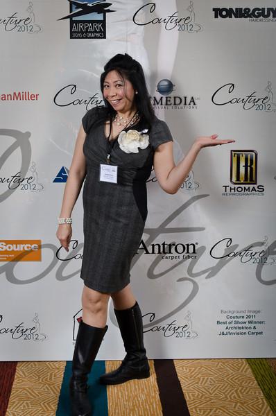 IIDA Couture 2012-1.jpg