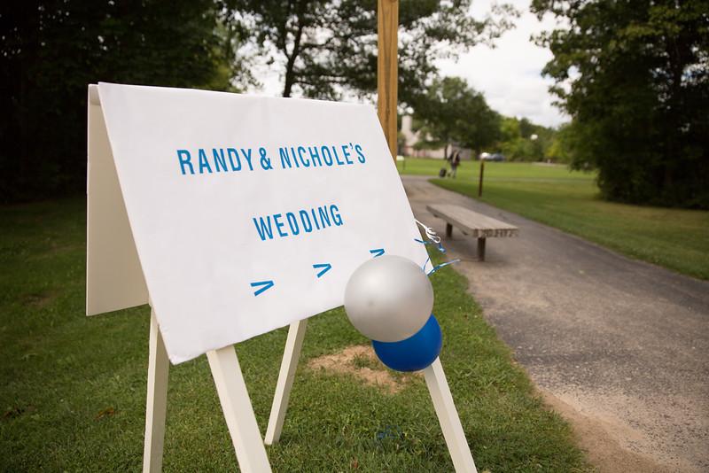 bap_schwarb-wedding_20140906125941PHP_9880