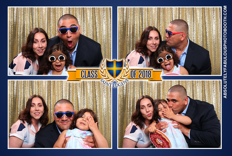 Absolutely Fabulous Photo Booth - (203) 912-5230 - 180601_200058.jpg