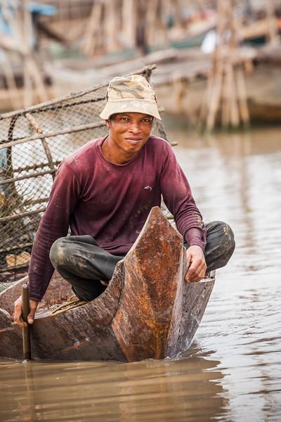Tonle Sap Lake & Kompong KhleangSiem Reap_101.jpg