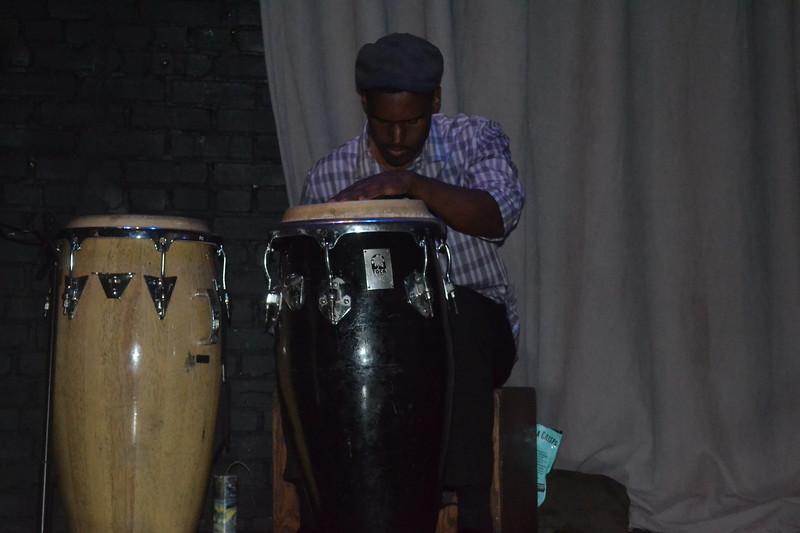 369-percussionist_14927515125_o.jpg