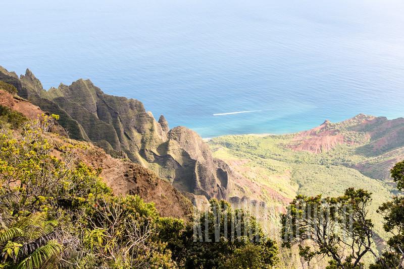 Kauai2017-053.jpg
