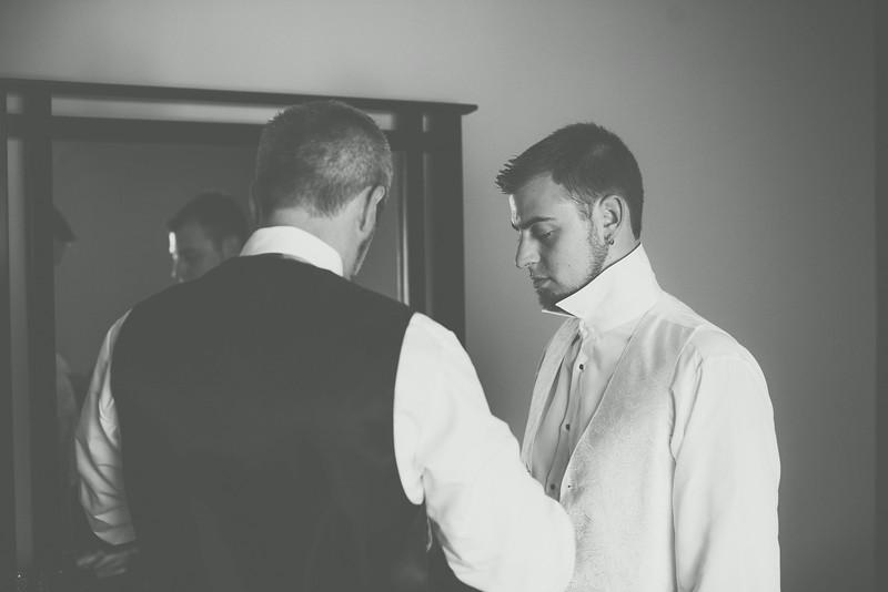 A & L _pre wedding (92).jpg