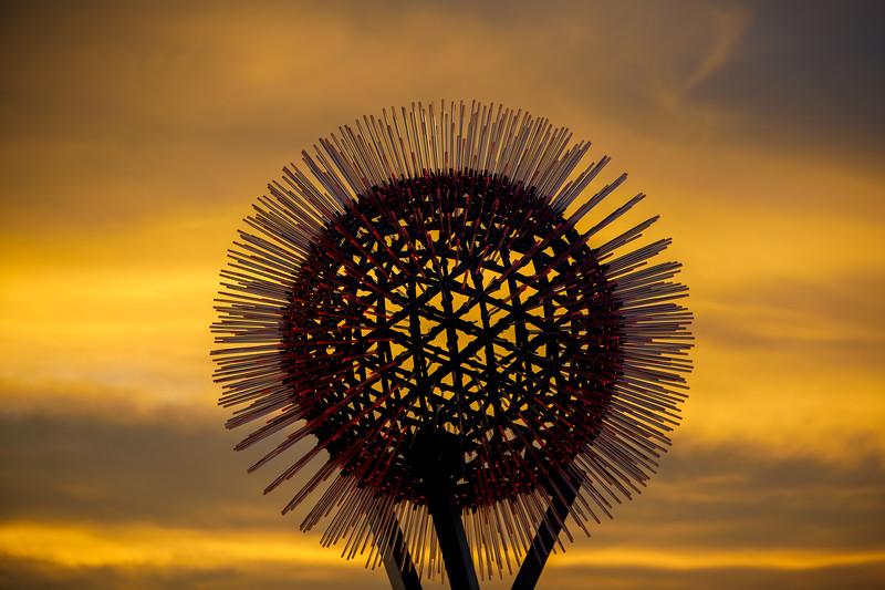 100920-Art_Luminous_Wind-026.jpg