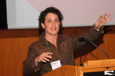 Michelle Phelan