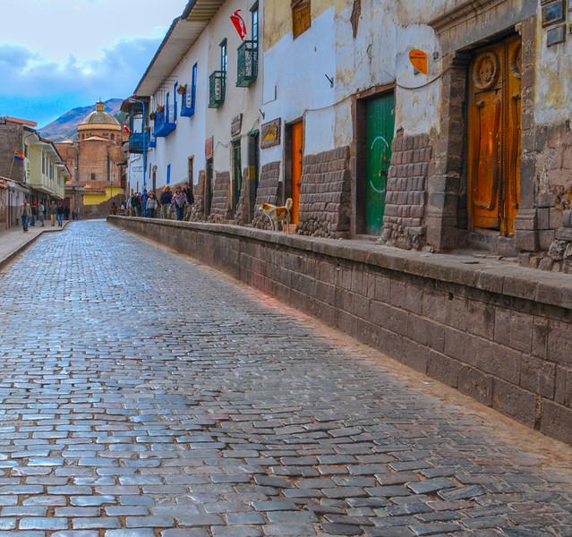 Cusco_Streets 10-Edit-Edit.jpg