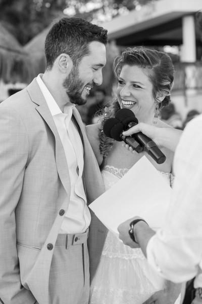 #LeRevewedding-233.jpg