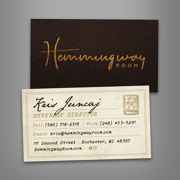 HemmingWay-BizCard-KrisJuncaj-MockUp (1).jpg