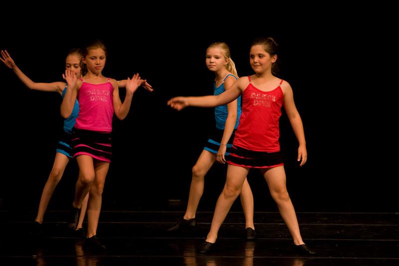 DDS 2008 Recital-156