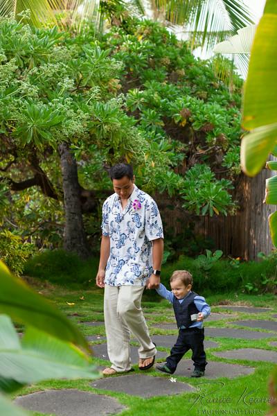 082__Hawaii_Destination_Wedding_Photographer_Ranae_Keane_www.EmotionGalleries.com__140705.jpg