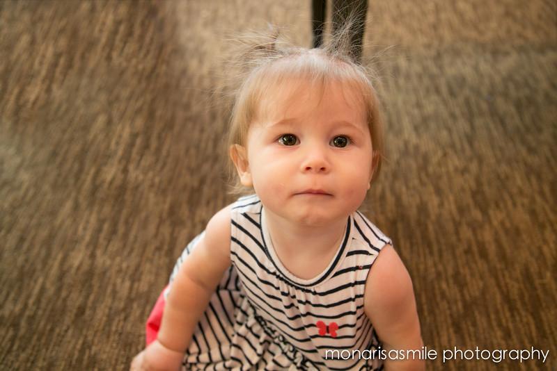 Olivias Baby Shower-6040.jpg