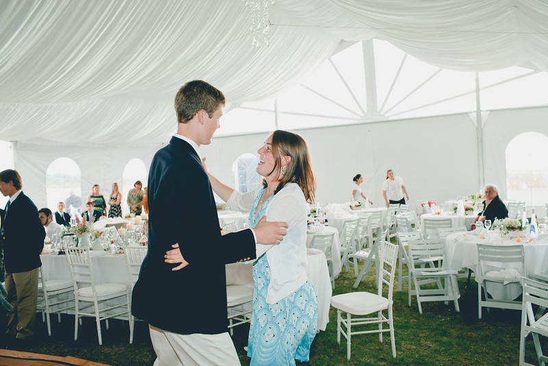 Jessica Todd_Wedding-0824.jpg