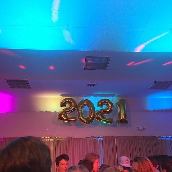 EMS Grad Party 20.jpg