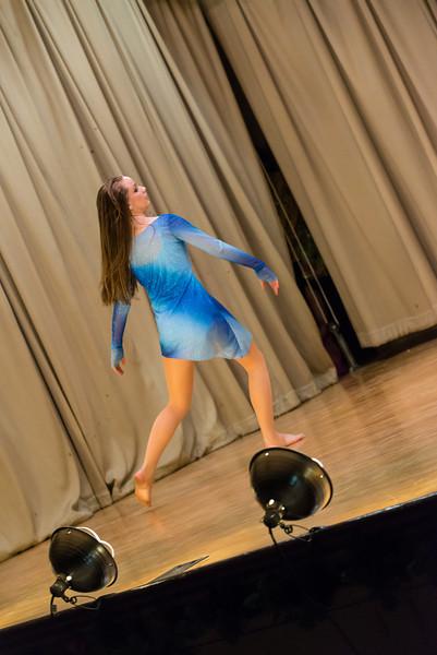 DanceRecital (774 of 1050).jpg