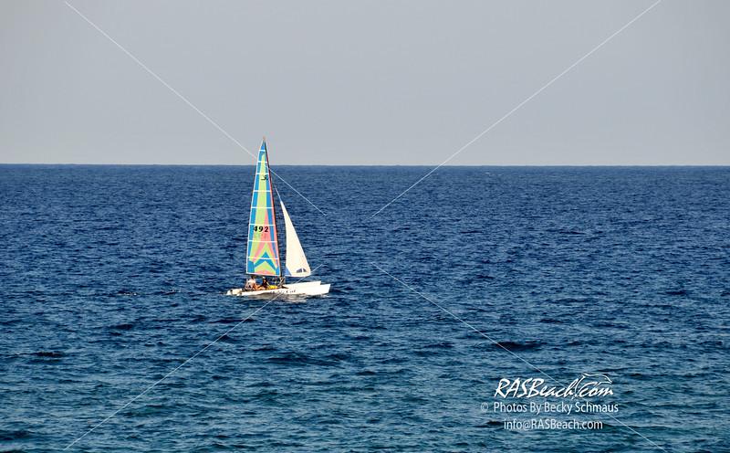 2012-04_Boats-28.jpg