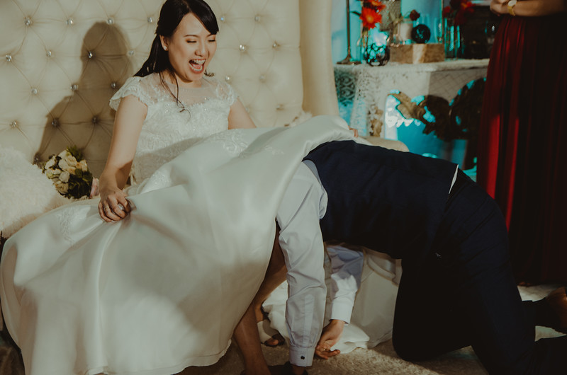 Francis Rachel Wedding-982.jpg