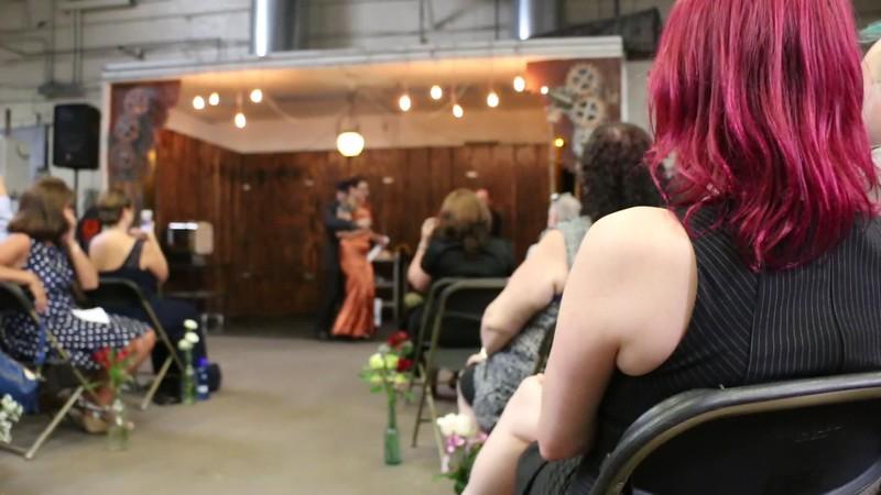 August 12, 2017 Ange & Randal's Wedding (1).MOV
