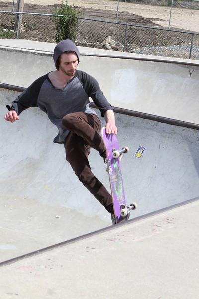 skatepark2012100.JPG