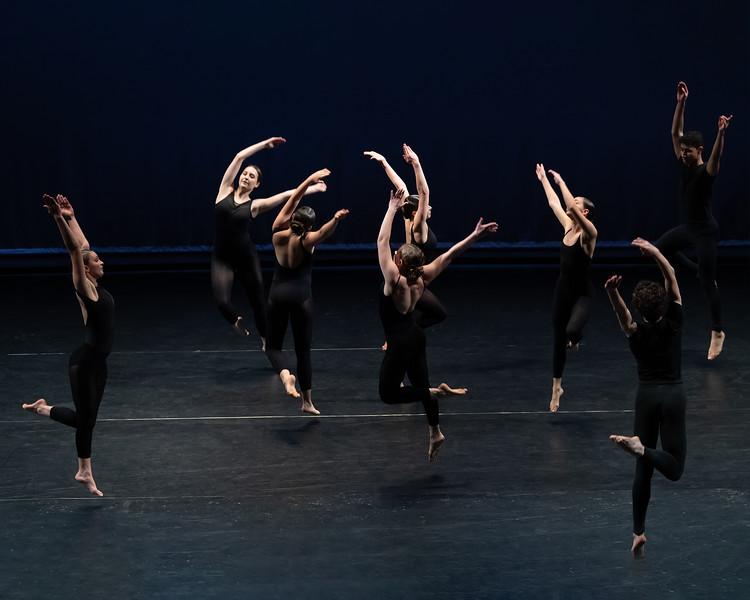 2020-01-18 LaGuardia Winter Showcase Saturday Matinee Performance (507 of 564).jpg