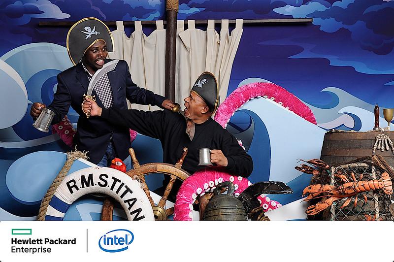 Under-the-sea-Intel-04.jpg