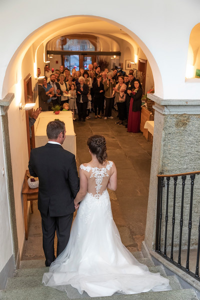 Hochzeit-Martina-und-Saemy-9083.jpg