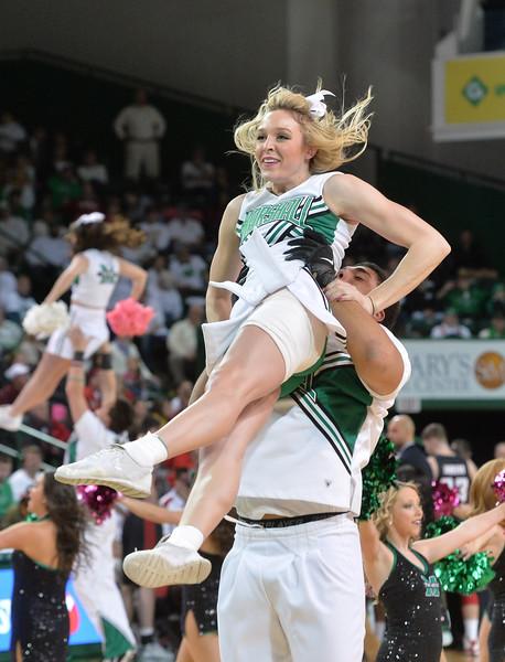 cheerleaders0778.jpg