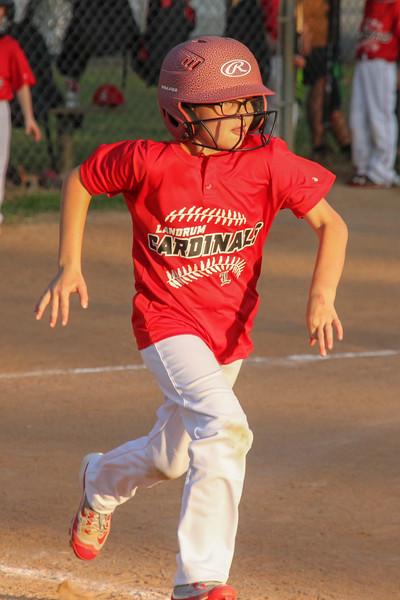 Baseball 5-11-17 (29 of 71).JPG