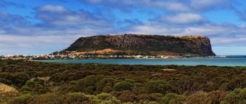Stanley Panorama1.jpg