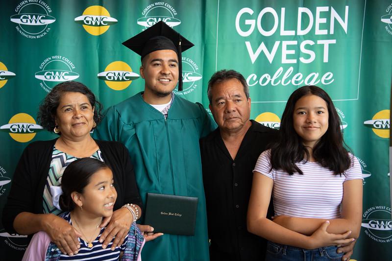 GWC-Graduation-Summer-2019-5450.jpg