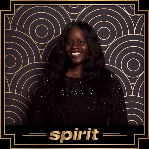 Spirit - VRTL PIX  Dec 12 2019 398.jpg