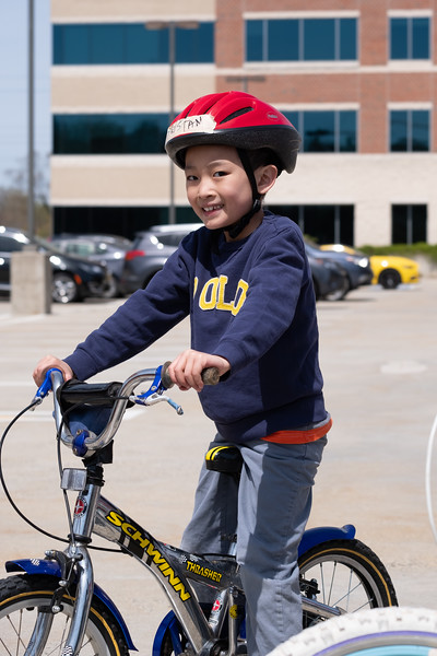 20180421 019 RCC Learn to Bike Youth.jpg