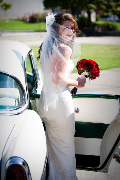 wedding-1206-2.jpg