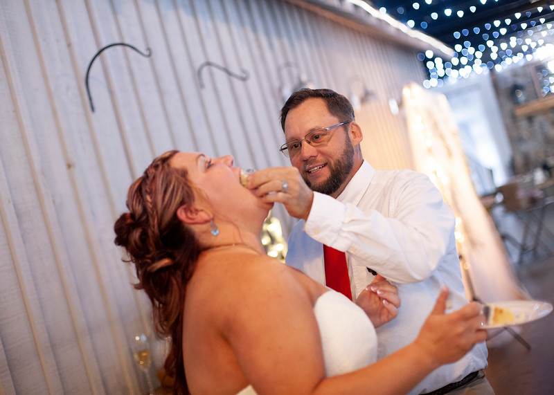 639_Mills-Mize Wedding.jpg