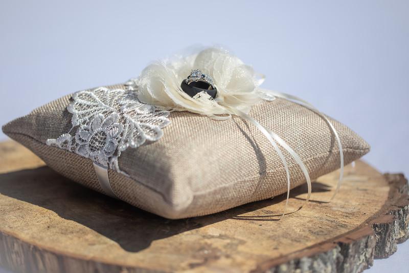 Booth Wedding-4.jpg