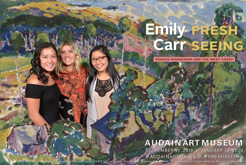 Emily-Carr-_29.jpg