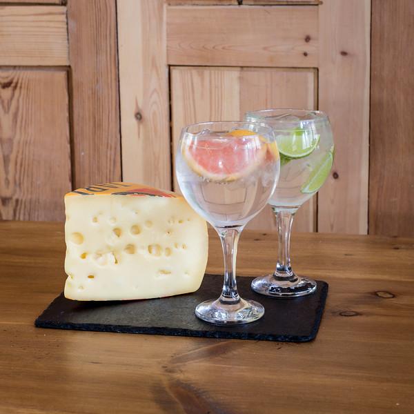 Gin and Cheese May 2018 (030 of 050).jpg