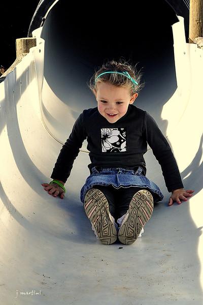 down the slide 10-16-2013.psd.jpg
