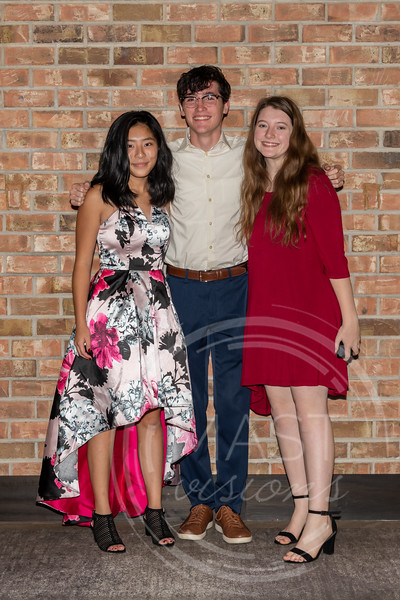 UH Fall Formal 2019-6781.jpg