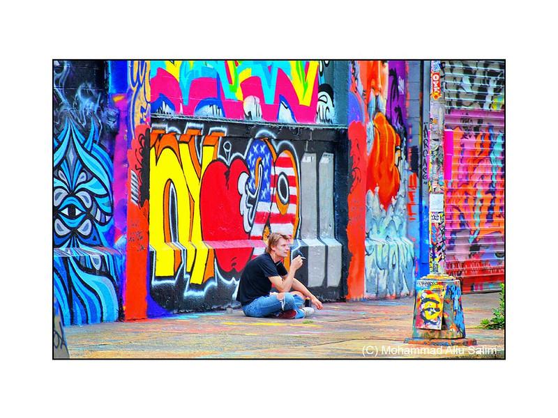 04- New York City's Graffiti web (C).jpg