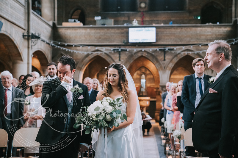 Nick & Elly-Wedding-By-Oliver-Kershaw-Photography-130529.jpg
